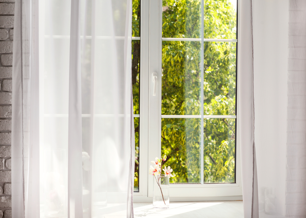 uPVC Windows & Doors in Chester